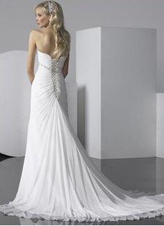 Vbridal - Lace Up Wedding Dresses, Wedding Dresses 2016