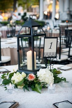 Blue Gardenia Events - New Orleans