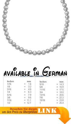 Vintage Ohrringe Metall | Schmuck online shop, Schmuck online und ...