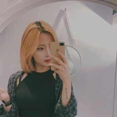 Imagen de girl, korea, and korean