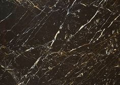 In observance of Labor Day, both the Brooklyn and Hicksville branches of ABC Stone will be closed on Saturday, September and Monday, September Have a fantastic holiday! Asian Street Food, Food Concept, Marble Texture, Black Marble, St Laurent, Stone, 5th Avenue, Crafts, Granite