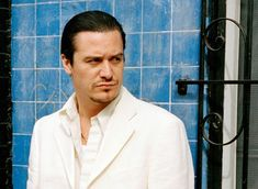 mike patton bands - Google Search