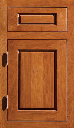 Types of Cabinet Doors & Drawers on Pinterest | Raised