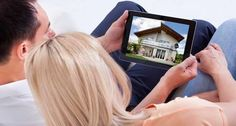 Real Estate SEO is a fundamental part of your web marketing plan, but it is just a piece of your strategy. See to it you understand what you are entering well before working with any kind of outdoors firm to assist you improve your property website ranks. Click this site http://www.bestseofirm.com/services_real_estate_seo.php for more information on Real Estate SEO Services.