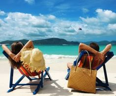 Before you head to the beach for some summer fun, here are some packing tips to help you enjoy your travel even more!