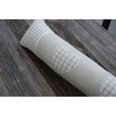 Gisella Graham Draught Excluder