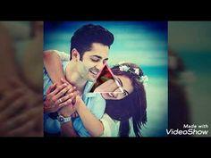 love images dp