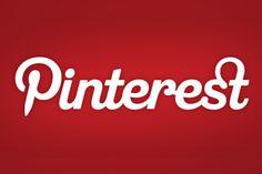 Conoce qué es Pinterest y cómo lo puedes usar para tu marca Si estás en internet o redes sociales seguro ya conoces o al menos has …