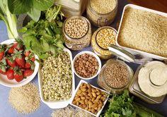 Sindrome metabolica: il cibo ci cura