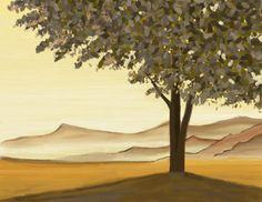 Et le désert refleurira - 16 Mars 2016 - taparoleestuntresor.over-blog.com