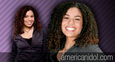 Season 6--Probably the most unexciting group of contestants to date.  One of the most memorable was Jordin Sparks; good job America.