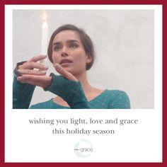 Celebrate your love with #weargrace this festive season #merryxmas #peace #love #yoga