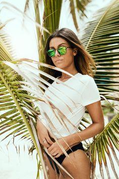 Chimi Eyewear x Bianca Ingrosso by Fabian Wester 9