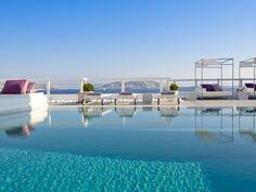 Grace Mykonos 4 Stars luxury hotel in Agios Stefanos Offers Reviews
