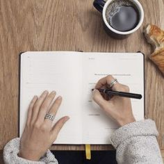 How to Prepare for NaNoWriMo: Your 4-Week Success Plan