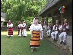 Angela Buciu - Maramuresul rasuna Folk, My Love, Youtube, Popular, Forks, Folk Music, Youtubers, Youtube Movies