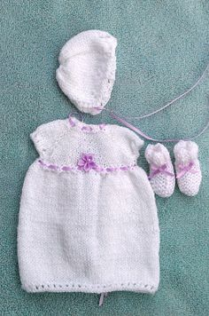 Free Knitting Patterns For Angel Babies : 1000+ images about Tiny tears on Pinterest Stillborn ...