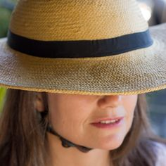 Straw Hat Bike Helmet        149.00        A must have accessory when biking in your Sunday best.Ships next business day.Covered by our generous return policy.More infoSizing Guide