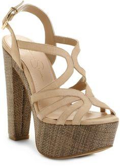 ea4508b1ebec love me some JS shoes Jessica Simpson Shoes