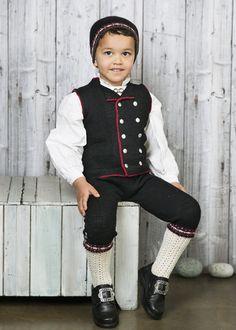 Katalog Nr 1603 - Viking of Norway Norway, Vikings, Knitting Patterns, Vest, Victoria, Jackets, Folklore, Children, Fashion