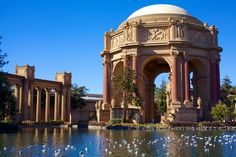 A list of free days and discount tickets for attractions in San Jose, California and the Bay Area.