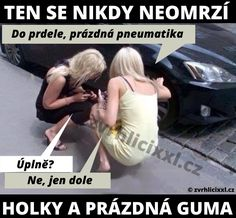 Zvrhlíci XXL – Bez cenzury – Jsme zábavní a zvrhlí jako vždy a hlavně jsme tu pro Vás Funny Memes, Jokes, Adult Humor, Haha, Funny Pictures, Relax, Entertaining, Liquor, Ouat Funny Memes