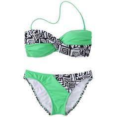 target swimwear for girls - Google Search