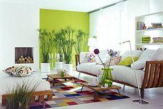 architektur, design, einrichtung, farbe, ideen, innenarchitektur