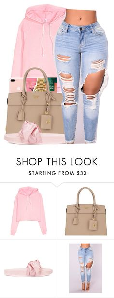 """""""God speed