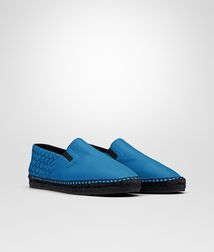 Discover shoes for men from Bottega Veneta®. The collection includes boots, sneakers and formal shoes. Shop now. Sheep Leather, Formal Shoes, Bottega Veneta, Lace Up Boots, Men's Shoes, Trainers, Shop Now, Espadrilles, Loafers