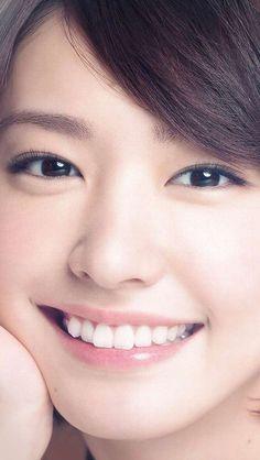 aragakiyui-40-i5.jpg 640×1,136 ピクセル