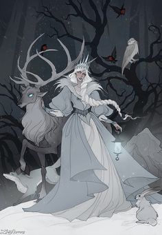 Character Concept, Character Art, Concept Art, Character Design, Witch Music, Happy Solstice, Yule, Fantasy Characters, Art Inspo