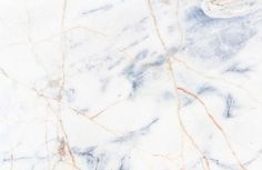 blue-and-bronzed-cracked-marble-plain