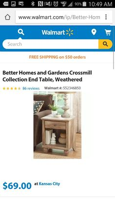 1000 Images About Crossmill Collection At Walmart On Pinterest At Walmart Beautiful Homes