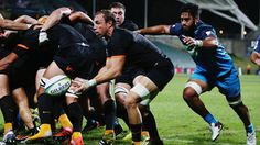 Watch Super Rugby Kings Vs Jaguares Live Streaming 2016 Match Between Playing Two Big Team Kings Vs Jaguares Match Live START On Friday 27 May May, 2016 Online StreaminG, Kings Vs Jaguares Match Going To Nelson Mandela Bay Stadium,,, Click Here Watch Live ::: http://www.superrugbyonline.net/