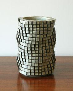 Bill Hudnut Ceramics / WHH4 Ceramics / WHH4 Pottery   Other Vessels