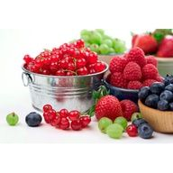 """Lose weight with the tasty Yoplait diet"""" data-componentType=""""MODAL_PIN"""