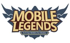 In order to bypass What Is Cheating, League Of Legends Logo, Best Hacking Tools, Miya Mobile Legends, Pool Coins, Android Mobile Games, Episode Choose Your, Free Avatars, Coin Master Hack