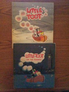 My eBay Active Toot, Vintage Books, My Ebay, Childrens Books, Antiques, Classic, Children Books, Antiquities, Old Books