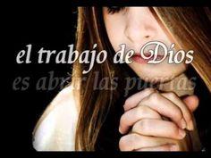 Youtube, Grande, Magazine, Facebook, Videos, Prayer To God, Narcissist, Musica, Choirs