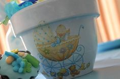 Click to Close Tableware, Party, Kids, Decor, Young Children, Dinnerware, Boys, Decoration, Tablewares