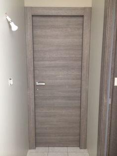 Armoire, Tall Cabinet Storage, Door Handles, Doors, Furniture, Home Decor, Indoor Gates, Clothes Stand, Door Knobs