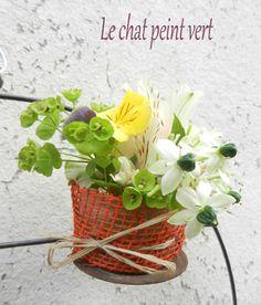 http://www.lechatpeintvert.com/