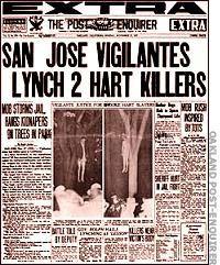 Used Tires San Jose >> 1000+ images about eastside san jose 1971 on Pinterest | San jose california, San jose and ...