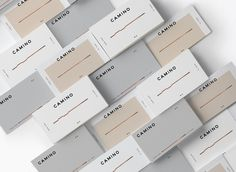 branding, brand identity, business cards, rosegold,