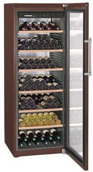 Liebherr WKt 5552 GrandCru Weinkühlschrank Conservation, Bordeaux, Malbec Wine, Different Wines, Solid Doors, Wine Reviews, Wine Collection, Wine Fridge, Wine Refrigerator