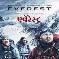 Everest 2015 Dvdscr Hindi Dubbed Movie Watch Online Free With