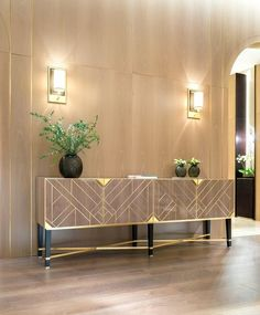 The best of luxury sideboard design in a selection curated by Boca do Lobo to inspire interior designers looking to finish their projects. Discover the best buffets and sideboards for your Dining Room in mid-century, contemporary, industrial or vintage style by some of the best furniture brands out there. #bocadolobo #luxuryfurniture #interiordesign #designideas #homedesignideas #homefurnitureideas #furnitureideas #furniture #homefurniture #livingroom #sideboards #luxurysideboards…