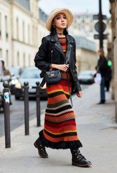 Top Street Style, Street Style 2018, Street Style Trends, Autumn Street Style, Fashion Week, Trendy Fashion, Winter Fashion, Fashion Outfits, Fashion Trends