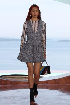 Dior cruise 2016: por dentro da apresentação resort da maison - Vogue   News